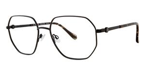 Leon Max 4080 Eyeglasses