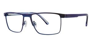 Shaquille O'Neal QD 159M Eyeglasses