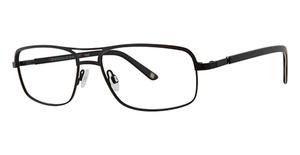 Shaquille O'Neal QD 155M Eyeglasses