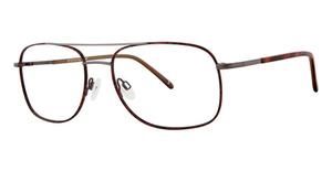 Stetson Stetson 367 Eyeglasses