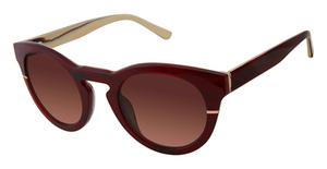 LAMB LA562 Sunglasses