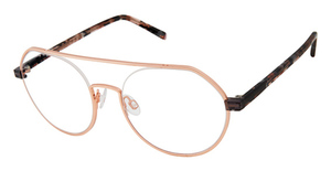 Humphrey's 592047 Eyeglasses