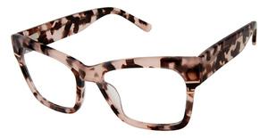 LAMB LA068 Eyeglasses