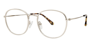 ModZ Franklin Eyeglasses
