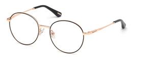 Gant GA4090 Eyeglasses