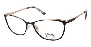Viva VV4521 Eyeglasses