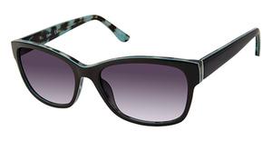 Candies CA1035 Sunglasses