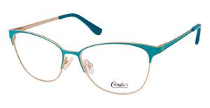 Candies CA0186 Eyeglasses