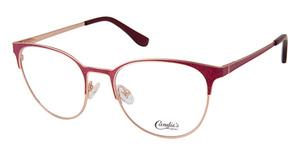 Candies CA0187 Eyeglasses