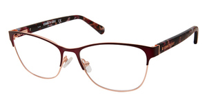 Kenneth Cole New York KC0311 Eyeglasses