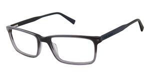 Ted Baker TXL003 Eyeglasses