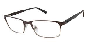 Ted Baker TXL502 Eyeglasses