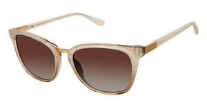 Lulu Guinness L168 Sunglasses