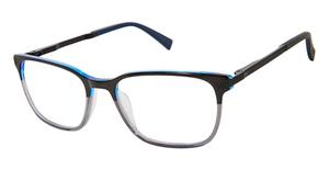 Ted Baker TFM007 Eyeglasses