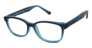 New Globe L4087-P Eyeglasses