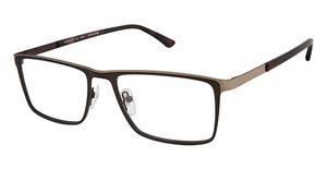 XXL Eyewear Geoduck Eyeglasses