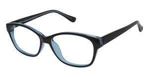 New Globe L4086 Eyeglasses
