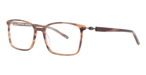 Aspire Determined Eyeglasses