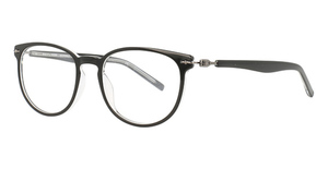 Aspire Adorable Eyeglasses