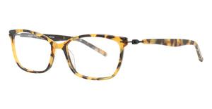 Aspire Affectionate Eyeglasses