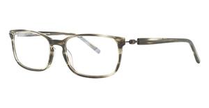 Aspire Decisive Eyeglasses