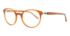 Aspire Inventive Eyeglasses