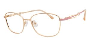 MADEMOISELLE MM9279 Eyeglasses