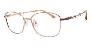 Mademoiselle MADEMOISELLE MM9279 Eyeglasses