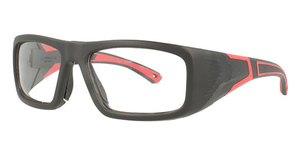 On-Guard Safety US110S Eyeglasses
