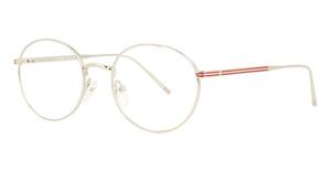 Scott and Zelda 7453 Eyeglasses