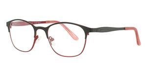 Casey's Cove 168 Eyeglasses