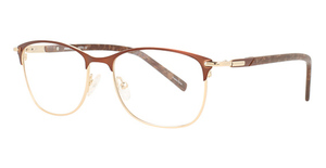 Marie Claire 6270 Eyeglasses