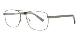 Jubilee 5939 Eyeglasses