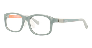 Nano ARCADE CF Eyeglasses