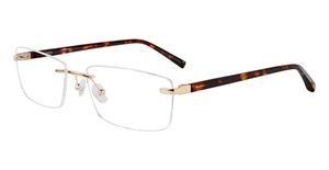 Jones New York J364 Eyeglasses