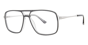 Stetson Stetson 370 Eyeglasses
