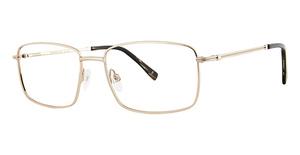 Stetson Stetson XL 39 Eyeglasses