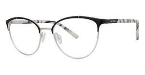 Via Spiga Chiara Eyeglasses