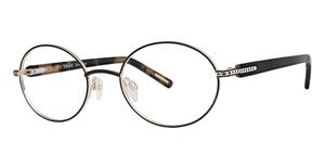 Via Spiga Enrica Eyeglasses