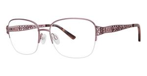 Sophia Loren M303 Eyeglasses