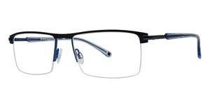 Shaquille O'Neal QD 165M Eyeglasses