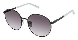 Elizabeth Arden EA 5276 Sunglasses