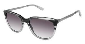 Elizabeth Arden EA 5272 Sunglasses
