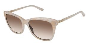 Elizabeth Arden EA 5275 Sunglasses