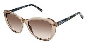 Elizabeth Arden EA 5274 Sunglasses