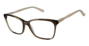 Elizabeth Arden EAC 401 Eyeglasses