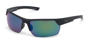 Timberland TB9193 Sunglasses