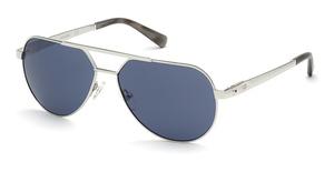Harley Davidson HD0931X Sunglasses