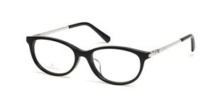 Swarovski SK5294-D Eyeglasses