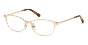 Swarovski SK5318 Eyeglasses